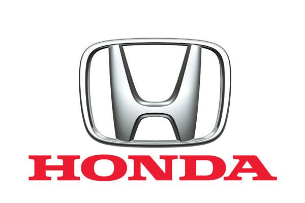 LAMPUNG POST | Honda-Scuderia Toro Rosso Jalin Kerja Sama