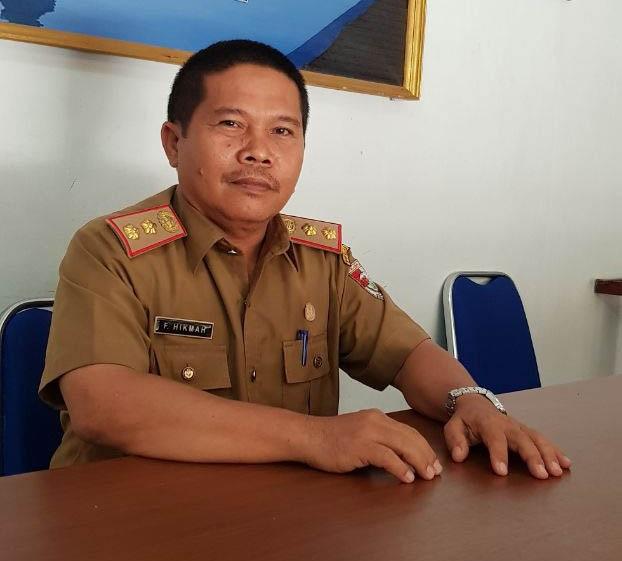 LAMPUNG POST | Wakil Bupati Akan Pimpin Sertijab Kepala Inspektorat