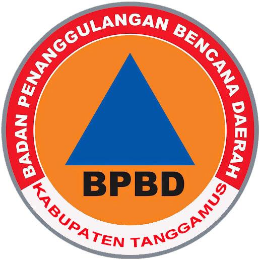 BPBD Tanggamus Gencar Sosialisasi Bencana