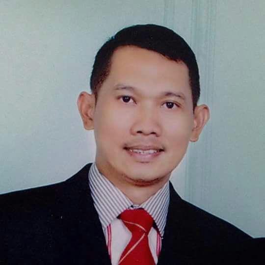 LAMPUNG POST   Aman dari Peredaran PCC, Tulangbawang Tetap Waspada