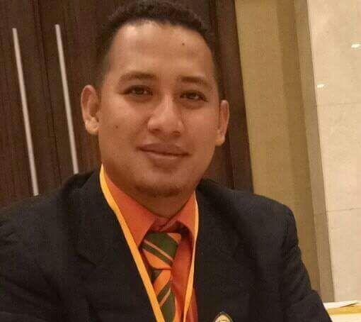 LAMPUNG POST | Sepuluh Dosen STMIK Pringsewu dapat Hibah Kemenristekdikti RI 2018