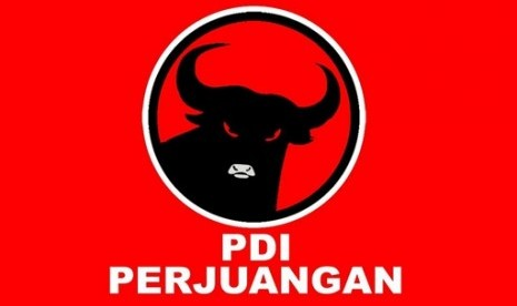 PDIP Masih Buka Peluang Koalisi