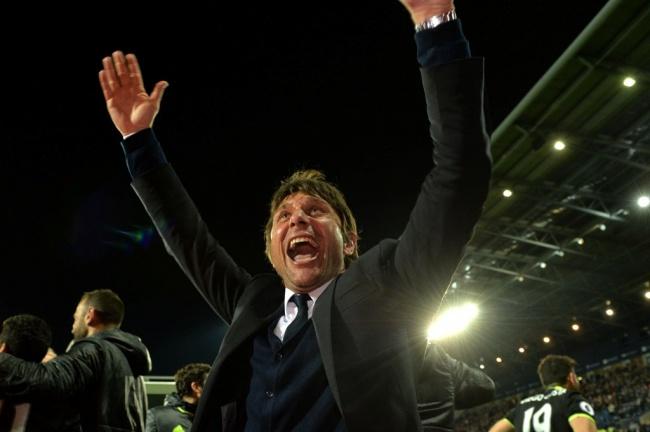 LAMPUNG POST | Fakta Menarik usai Chelsea Menyegel Trofi Liga Primer Inggris
