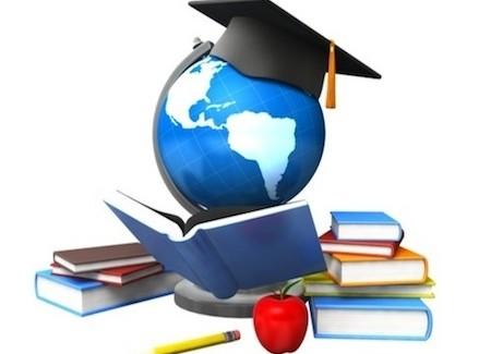 LAMPUNG POST | Pendidikan Berparadigma Multikultural