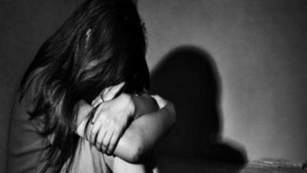 Kuartal I 2018, PN Kotabumi Tangani 7 Kasus Pencabulan Anak