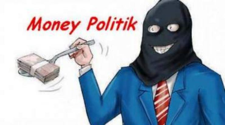 LAMPUNG POST | MUI Lampung Siapkan Fatwa Politik Uang