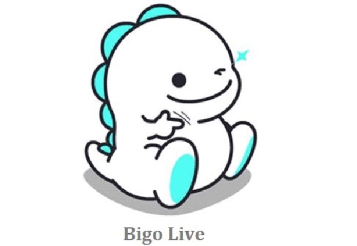 LAMPUNG POST | Bigo Live Gandeng UC Browser Hadirkan Konten Positif