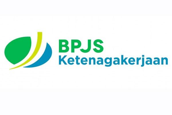 LAMPUNG POST   7.500 TKI Terdaftar di BPJS-TK Dalam Lima Hari
