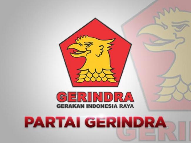 LAMPUNG POST | Gerindra Sebut Pelibatan TNI Tangani Terorisme Sangat Mendesak
