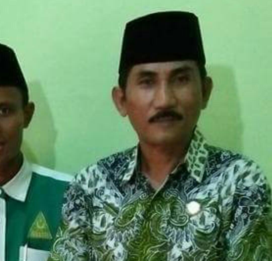 PCNU Mesuji Mengutuk Aksi Teror Bom Surabaya