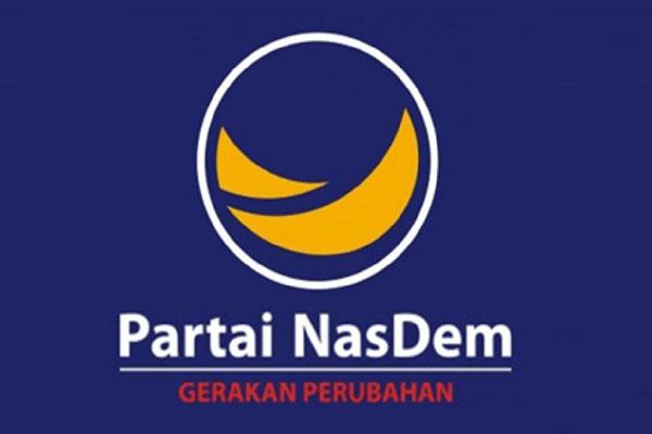 NasDem Optimistis Jokowi Unggul di Jabar pada Pemilu 2019