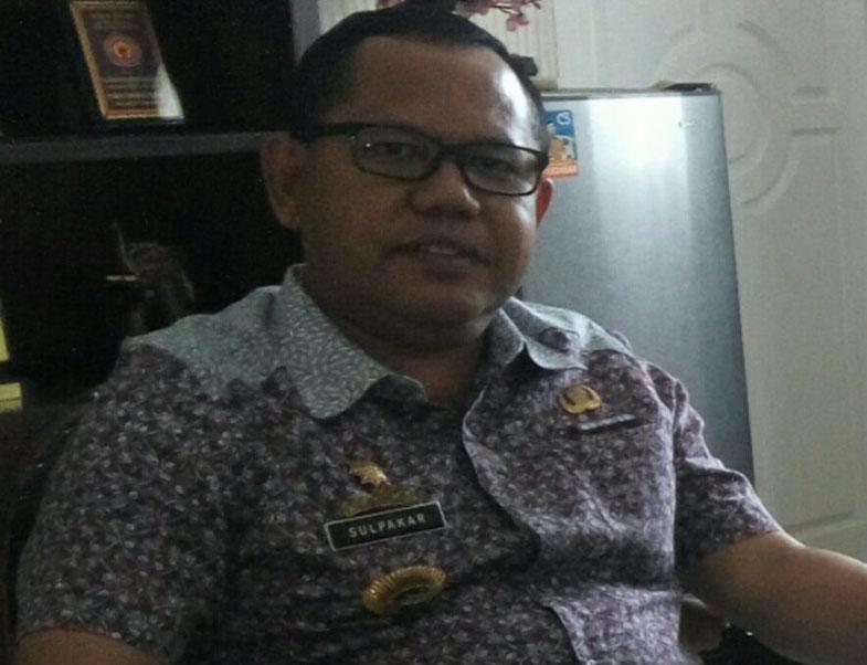 63.991 Siswa SMA/MA di Lampung Ikut UNBK