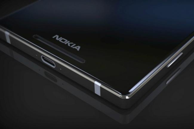 LAMPUNG POST | Nokia 8 Segera Meluncur dengan Harga Rp9 juta