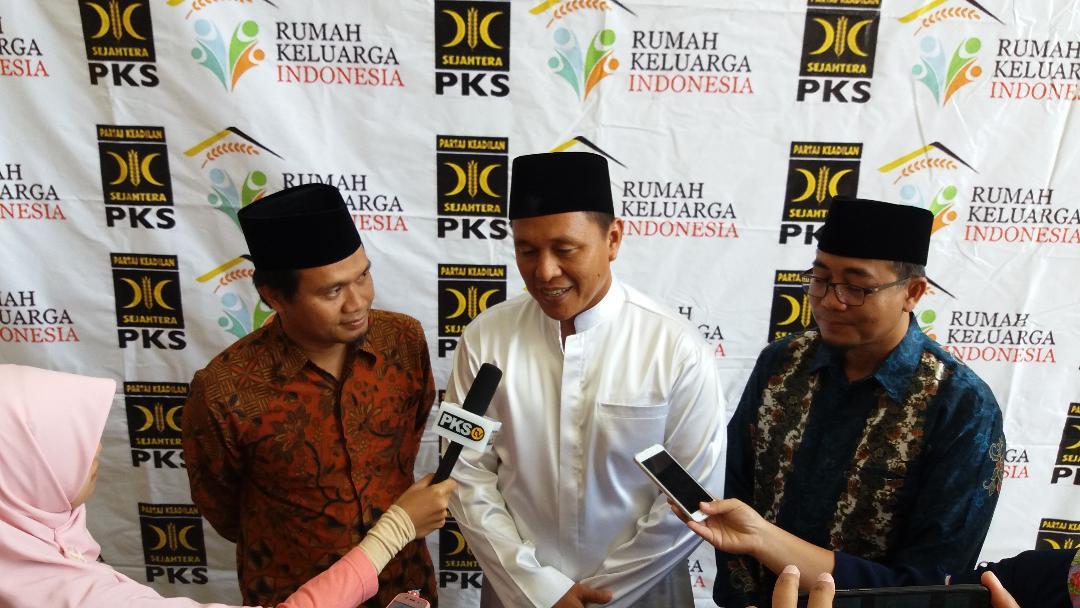 PKS Nobatkan Perempuan Inspiratif Lampung