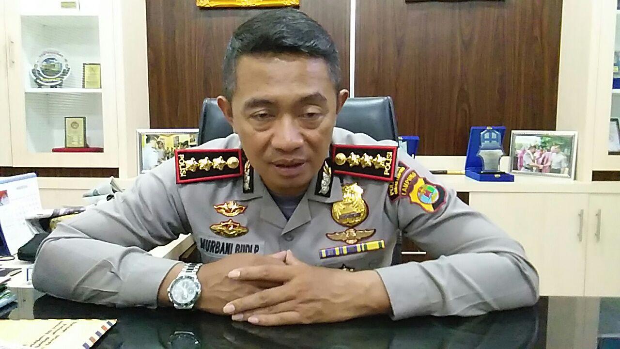 Polresta Pastikan Keamanan dan Pangan Selama Iduladha Terkendali