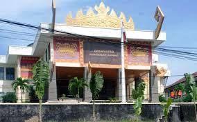 Pengesahan Empat Raperda Bandar Lampung Tunggu Wali Kota Definitif