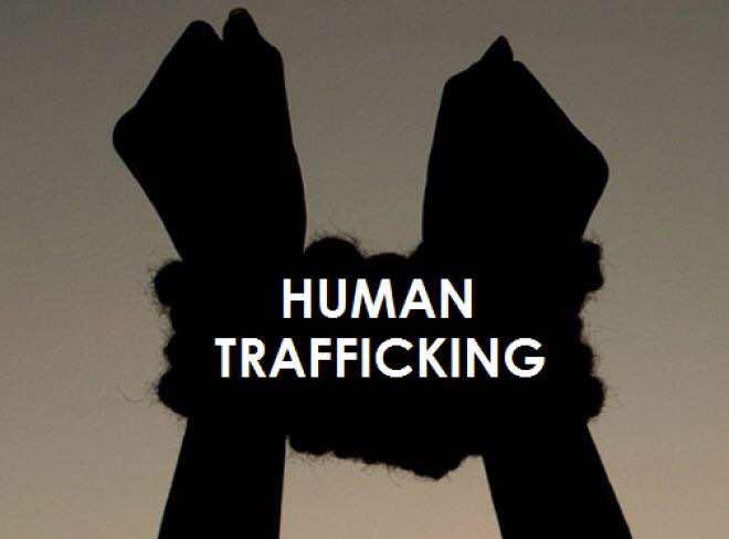 LAMPUNG POST | Partai NasDem Dorong Pengusutan Kasus Human Trafficking