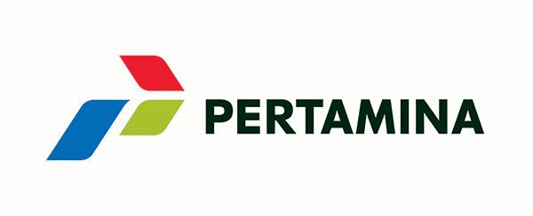 LAMPUNG POST | Pertamina Jamin  Kelancaran Distribusi BBM di Lampung