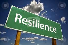Bangun Resiliensi Anak,  Hadapi Dampak Negatif Teknologi
