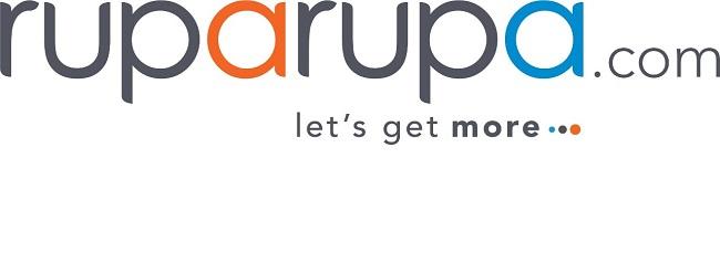 LAMPUNG POST | Ruparupa Tambah 100 Store Pick Up Service