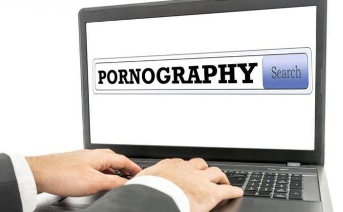 LAMPUNG POST | Mencegah Paparan Pornografi pada Anak
