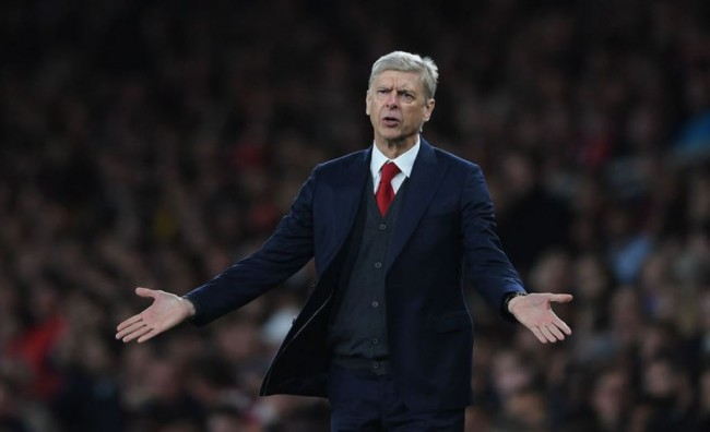 Arsenal Diimbangi Red Star Tanpa Gol