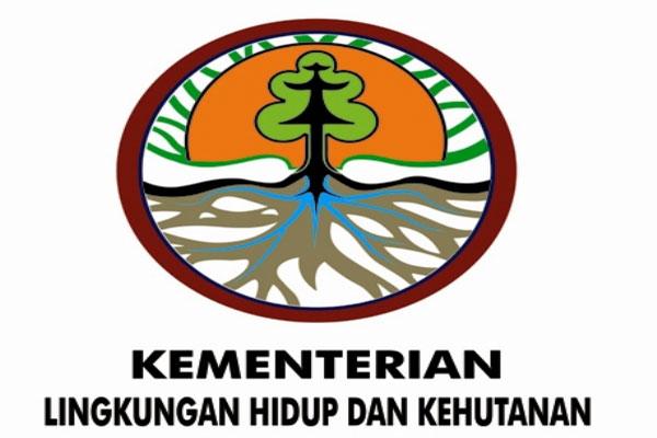 KLHK Tingkatkan Kesiapsiagaan Pengendalian Kebakaran Hutan