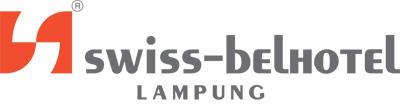 LAMPUNG POST   Paket Weeding Swiss-Belhotel Tawarkan Banyak Keuntungan
