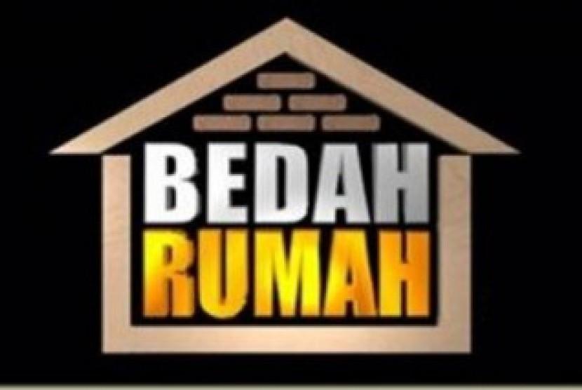 LAMPUNG POST | Tahun Depan, Pemkot Bandar Lampung Dapat Bantuan Bedah Rumah 300 Unit