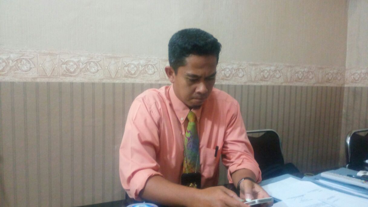 LAMPUNG POST   Soal Bakso Daging Oplosan, Polda Periksa Dua Pegawai CV Gelompong