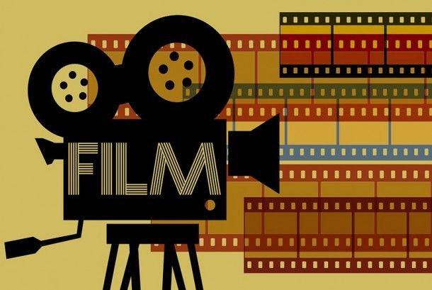 LAMPUNG POST | Eksplorasi Wisata Lampung, Pemprov Dukung Film 'Aku Yang Lain'