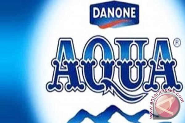 LAMPUNG POST | Pihak Danone Aqua Sebut Produksi Air Kemasannya Sesuai SNI