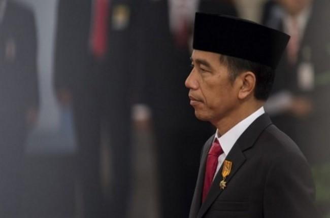 Jokowi-PDIP Godok Nama Cawapres