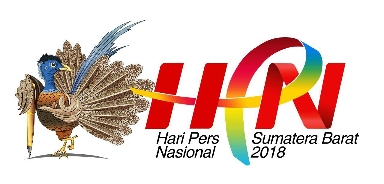 LAMPUNG POST | HPN dan Resolusi untuk Pariwisata Indonesia