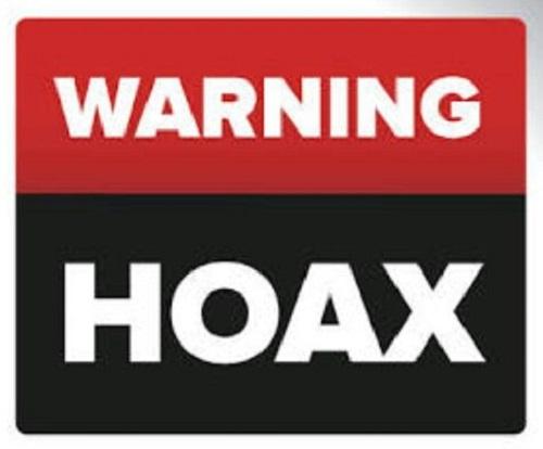 LAMPUNG POST | Membentengi dari Hoaks