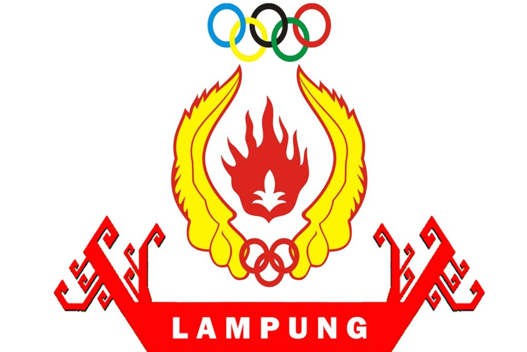 LAMPUNG POST | KONI Lampung Beri Tali Asih  118 Atlet Berprestasi