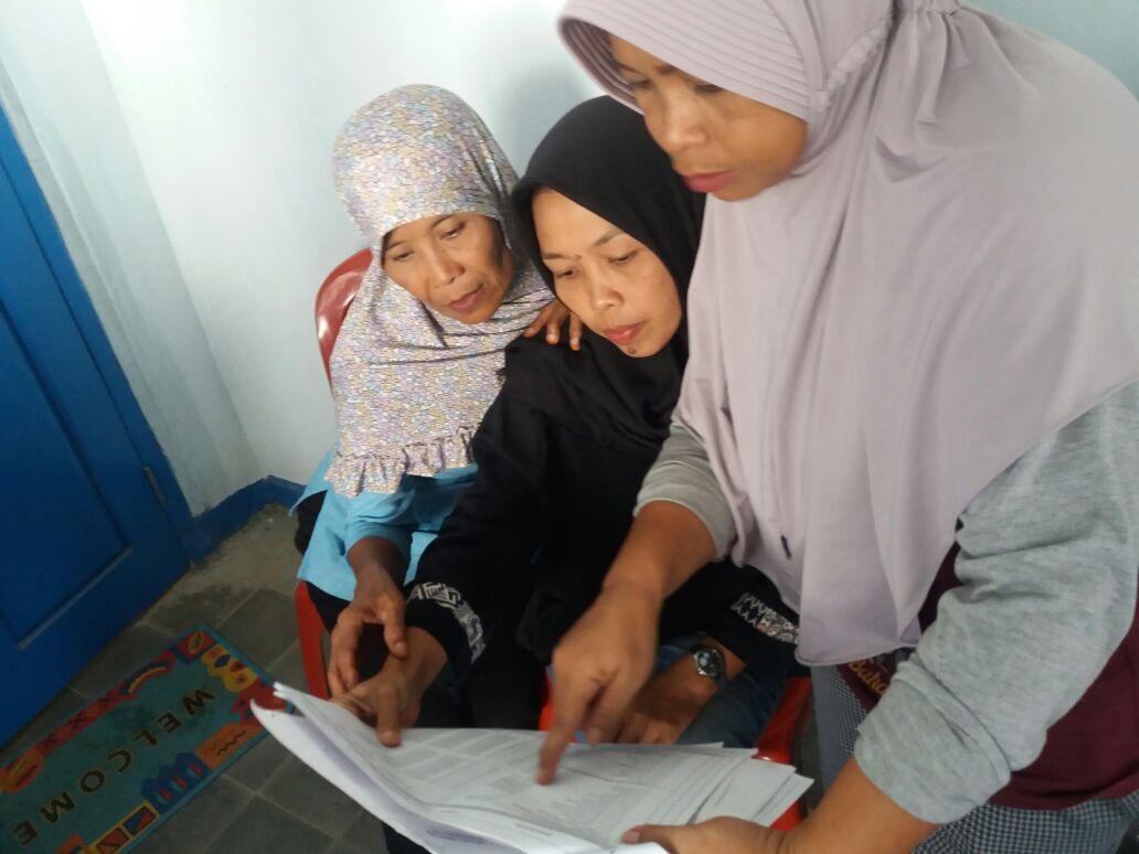 Soal Aliran Dana ke Kantong Pengelola Sekolah, Muncul Klaim dan Bantahan