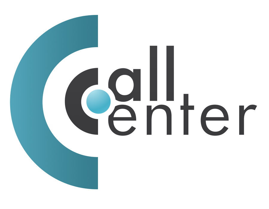 BPBD Bandar Lampung Sediakan Lima Nomor Call Center