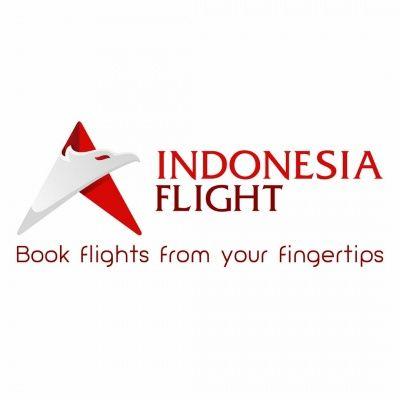 LAMPUNG POST | Indonesia Flight Berikan Potongan Harga
