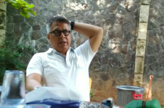 KPU Bawaslu Diminta Periksa Pajak Pasangan Calon