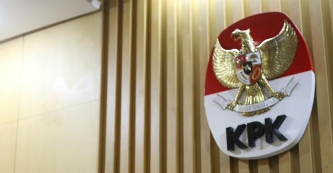 KPK Beri Ganti Rugi Rp100 Juta ke Syarifuddin