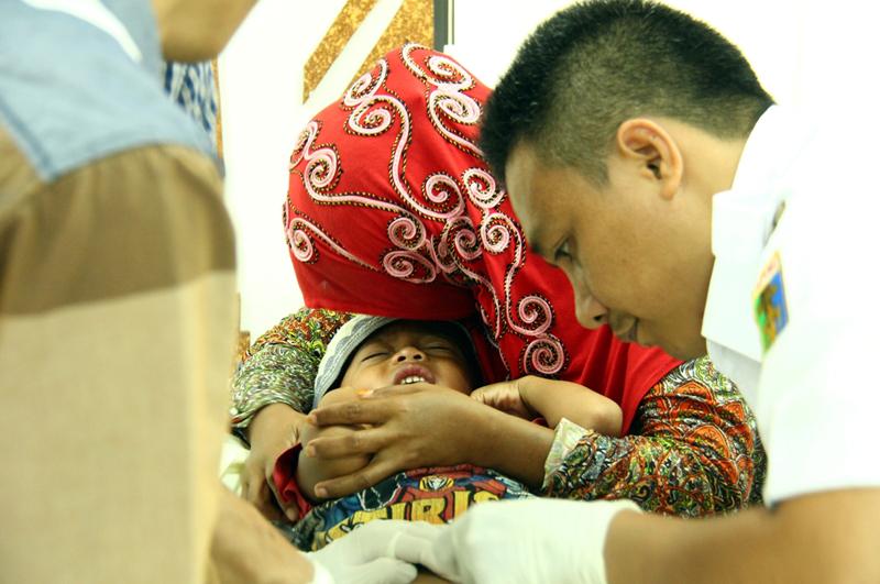 Lampung Post-PPNI akan Gelar Sunatan Massal