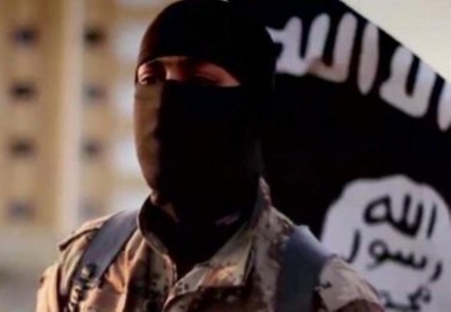 LAMPUNG POST   Keberadaan ISIS di Indonesia Masih Lemah