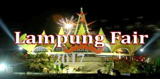 LAMPUNG POST | Lampung Fair Tahun Ini Bakal Ada Kontes Otomotif