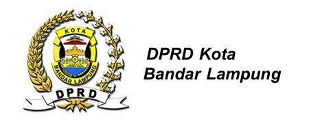 DPRD Bandar Lampung Minta Program Pemkot Sentuh Langsung Masyarakat