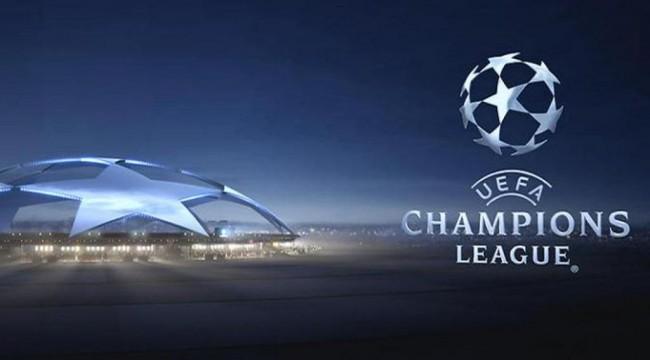LAMPUNG POST | Jadwal Siaran Langsung Grup E - H Liga Champions Malam Ini