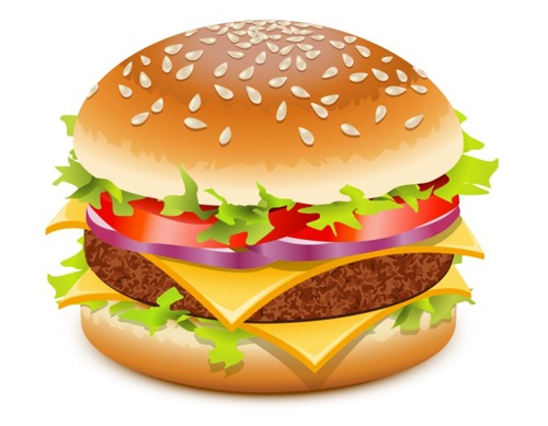 LAMPUNG POST | Beli Burger