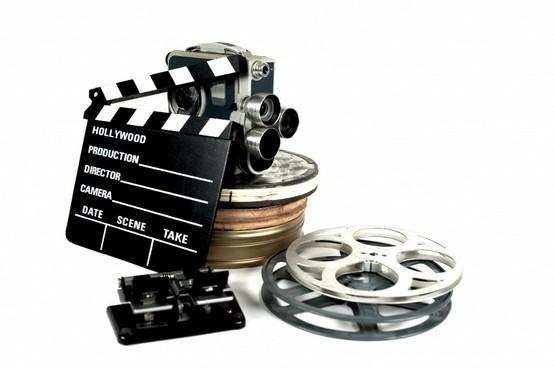 Siswa SMKN 3 Bandar Lampung Produksi Film Tapisku