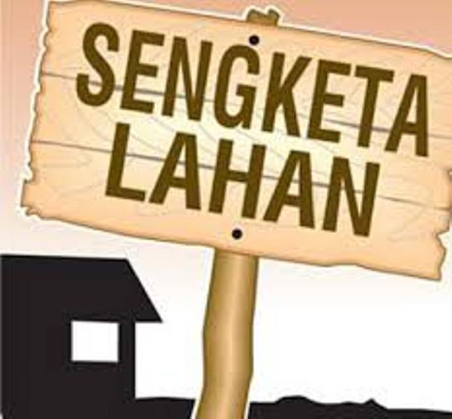 Buntut Kasus Tanah, Pemalsu Surat Dilaporkan Kepolda