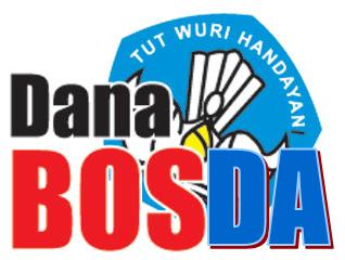 LAMPUNG POST   Disdikbud Lampung Tenggat Usulan Bosda SMA/SMK Pekan ini